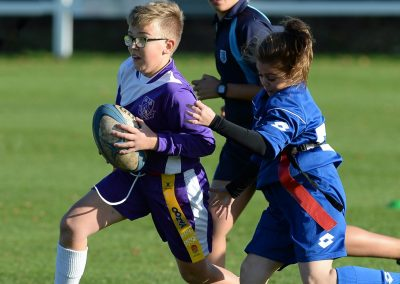 Tag Rugby Day Two019