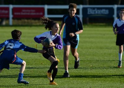 Tag Rugby Day Two031