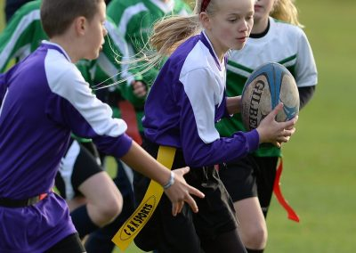 Tag Rugby Day Two088