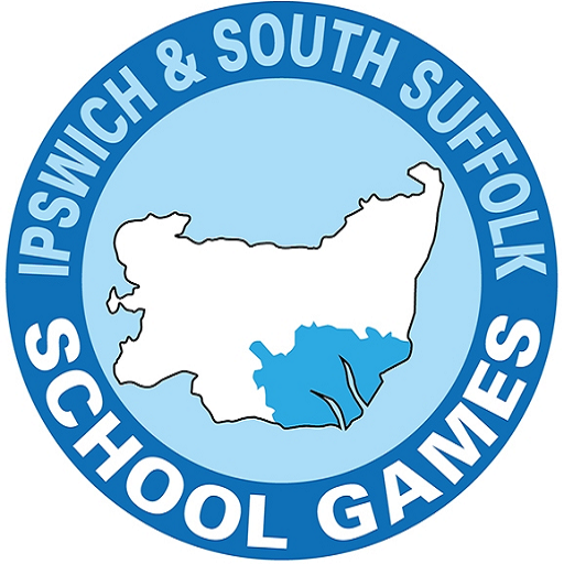 Ipswich & South Suffolk School Games